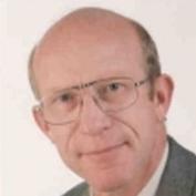 Harald Giese -IPM-KIT