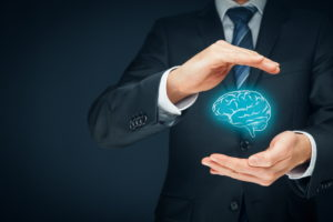 IP-Strategie und fundierte Patentrecherche