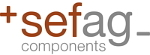 sefag components AG