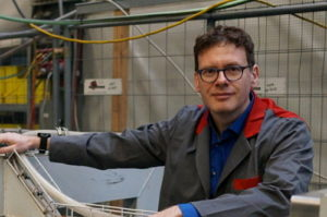 Reinhard Müller-Siebert - Innovativer R&D-Coach - Meine Erfahrungen