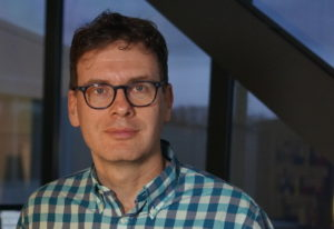 Reinhard Müller-Siebert - Innovativer R&D-Coach - Was mir wichtig ist