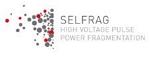 Selfrag AG