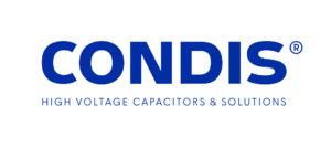CONDIS SA